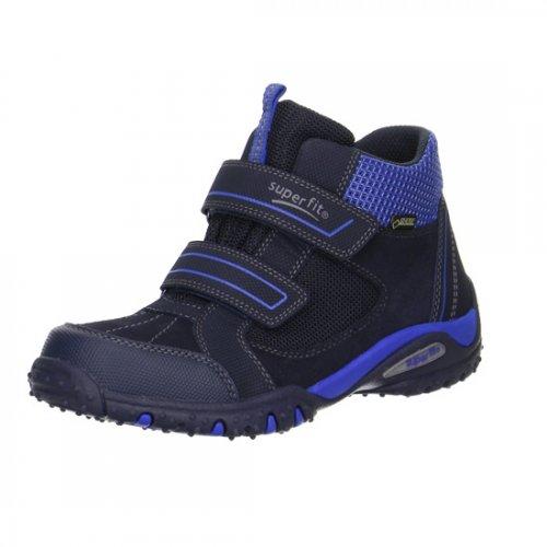 SUPERFIT - Katalog dětské obuvi  cbaa7e355d