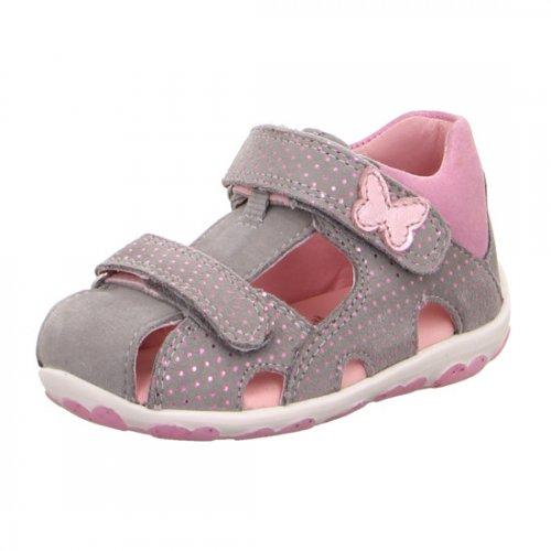 6caffe0a1f2d SUPERFIT - Katalog dětské obuvi