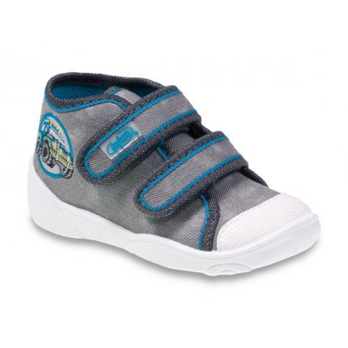 72cf407cd8e0 BEFADO - Katalog dětské obuvi