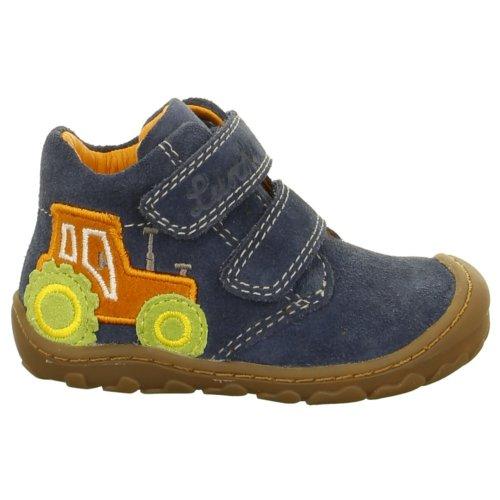 c19e012649 LURCHI - SALAMANDER - Katalog dětské obuvi