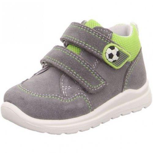 543aa099ed SUPERFIT - Katalog dětské obuvi