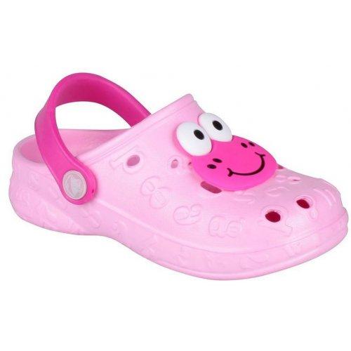 COQUI - Katalog dětské obuvi  c9c8634159