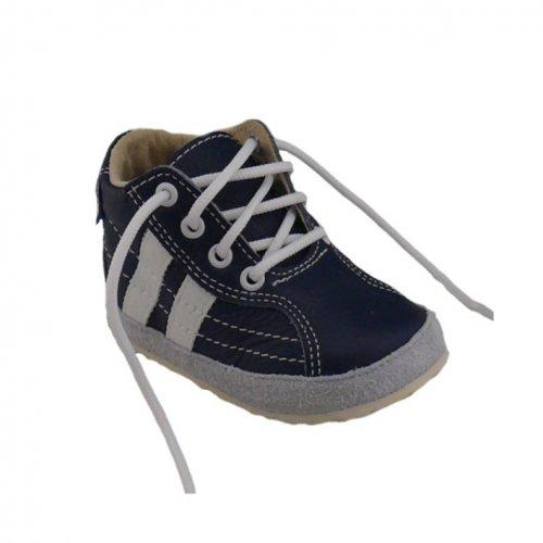 76bb17668c 1. krůčky   1. botičky - Katalog dětské obuvi