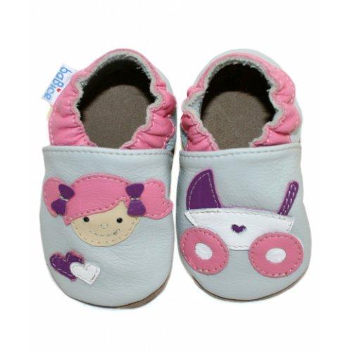 70cb24dc4c Dětská obuv