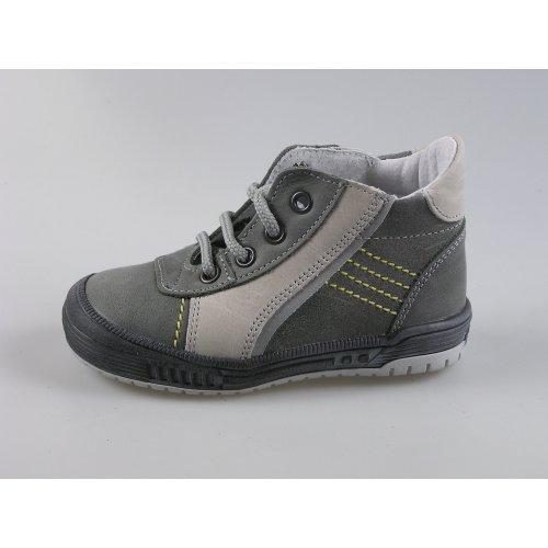 ESSI - Katalog dětské obuvi  96e61aa5f0