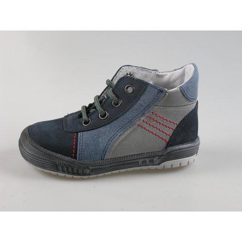 ESSI - Katalog dětské obuvi  bc88921e44