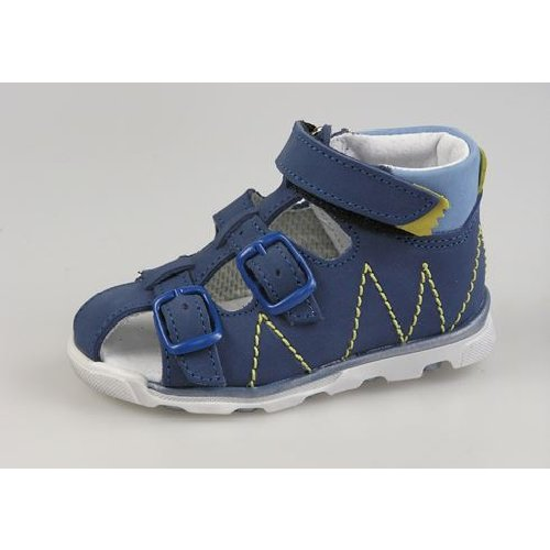 bdffc5b11a3 ESSI - Katalog dětské obuvi