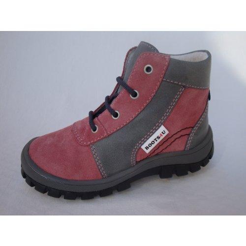 1e5b5bd49d4 BOOTS4U - Katalog dětské obuvi