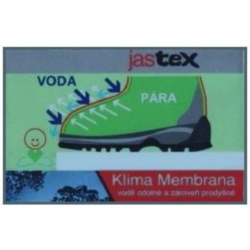 c29ade2345a JAS-TEX - Katalog dětské obuvi