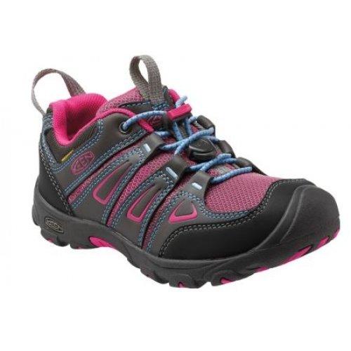 Dětská obuv 18d094c9ff