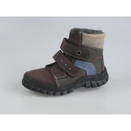 Dětská obuv cd92302ad0