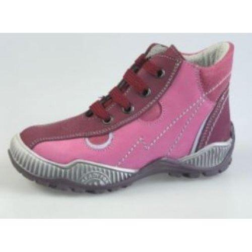 ESSI - Katalog dětské obuvi  edf5773bcb