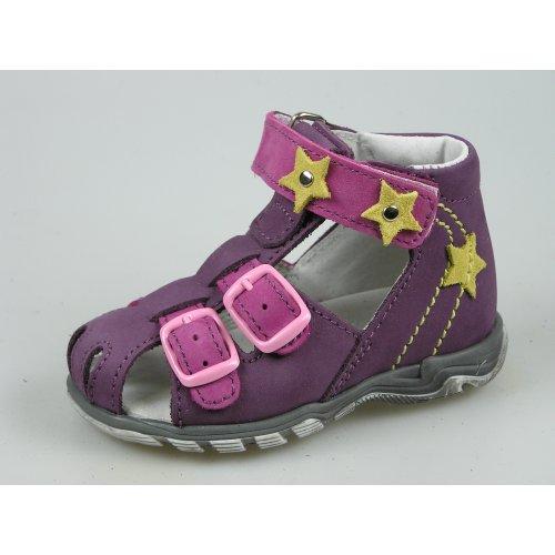 94ddc7674 ESSI - Katalog dětské obuvi | Detskaobuv.cz
