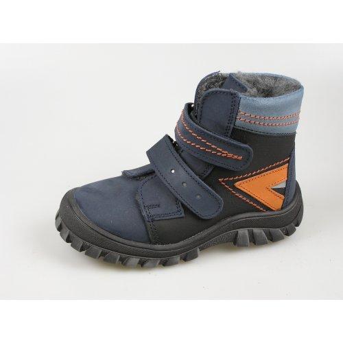 5ef89b8ad809 Dětská obuv
