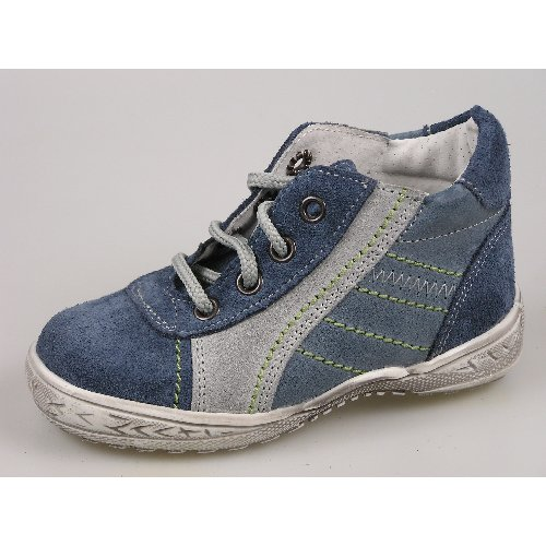 0099b1ef60f2 ESSI - Katalog dětské obuvi