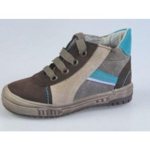 Dětská obuv b75395287f