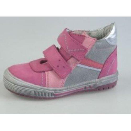 d69275932c2 ESSI - Katalog dětské obuvi