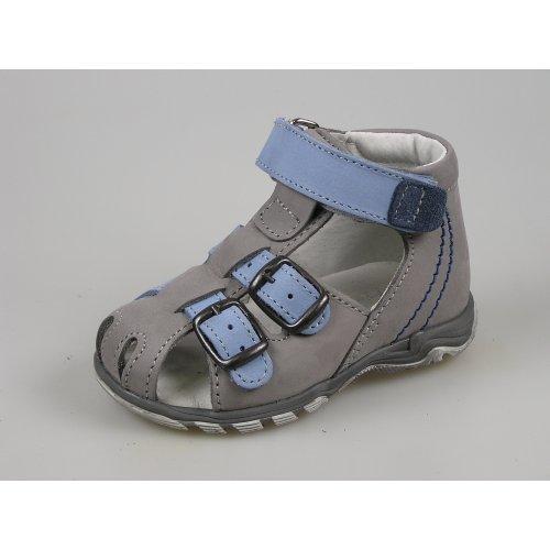74e04d29cf ESSI - Katalog dětské obuvi