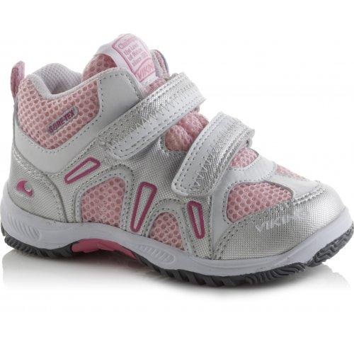 f3dd20edc6f Dětská obuv