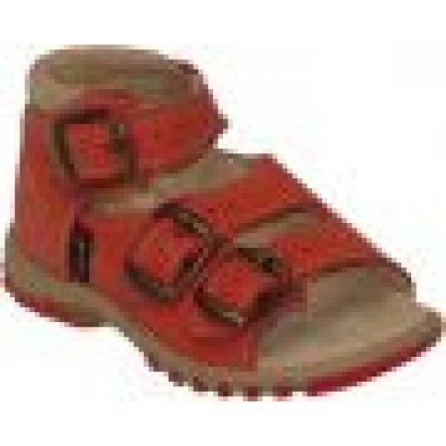 294d92b6ac7 Dětská obuv