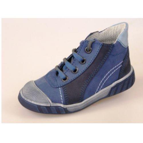 84ff4650a50 Dětská obuv