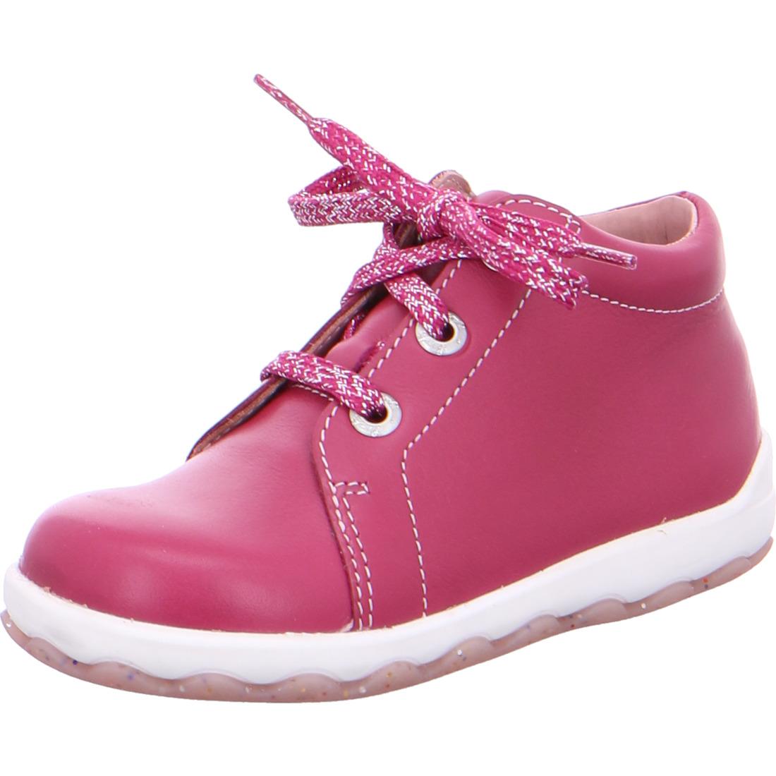 40dd0ccbf5 Dětská obuv