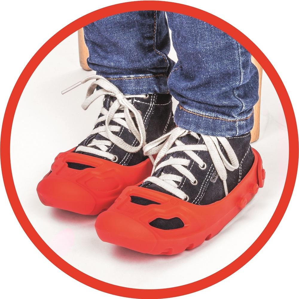 f10c214ae6b Dětská obuv