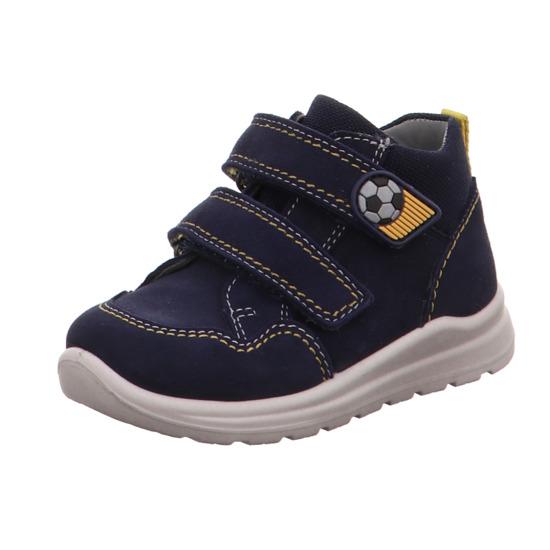 Dětská obuv 5b01a73f13