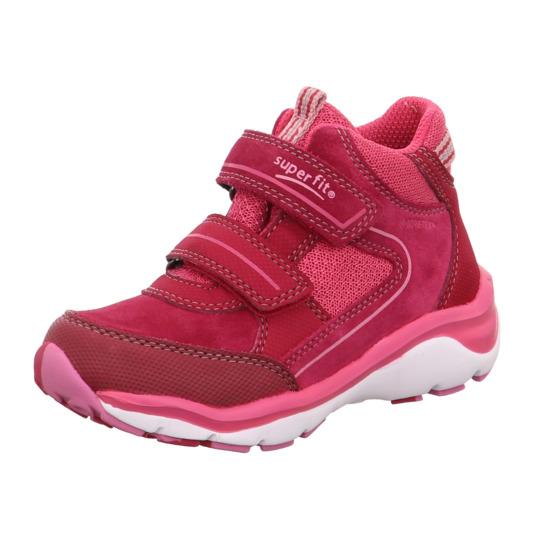 Dětská obuv 978f5d3a1d
