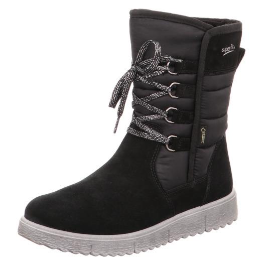 Dětská obuv e2b03571b8
