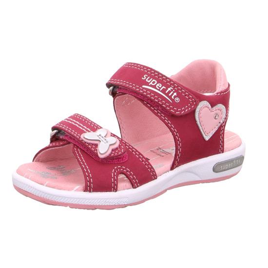 500d46cab6be Dětská obuv
