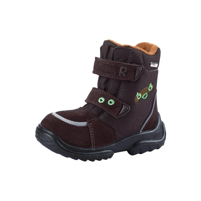 Dětská obuv 2909991977